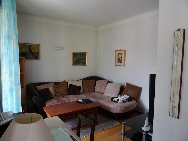 Chambres d'Hôtes met 5 kamers vlakbij centrum Gérardmer
